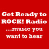 Get Ready to Rock Radio
